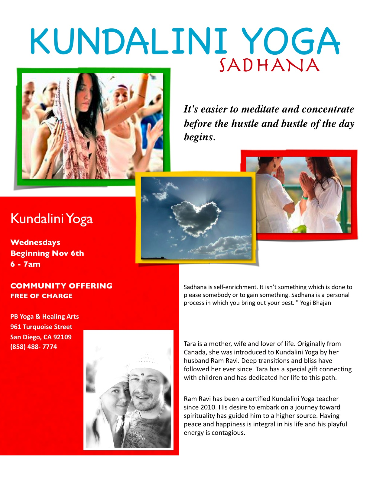 workshop-sadhana