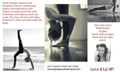 power flow flyer PBYOGA copy